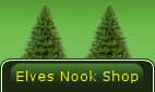 Elves Nook Shoop